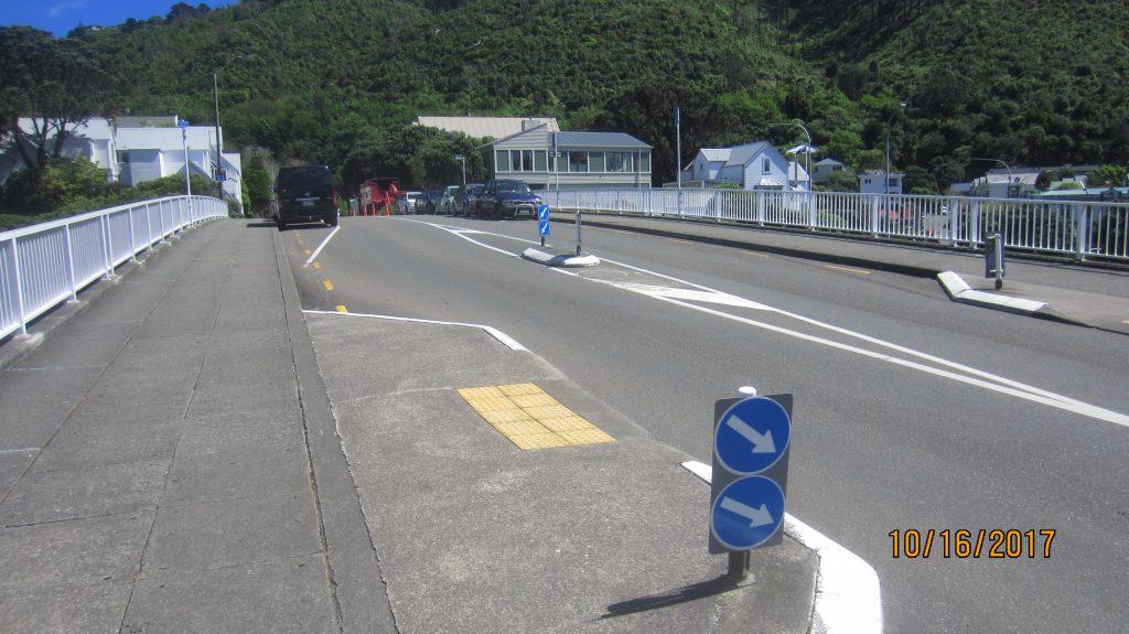 Driving in New Zealand | International Hotdish